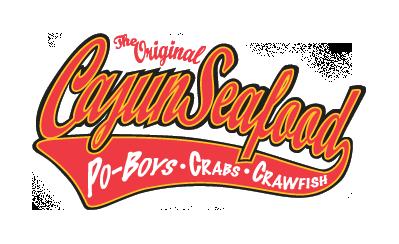 The Original Cajun Seafood New Orleans La Locations